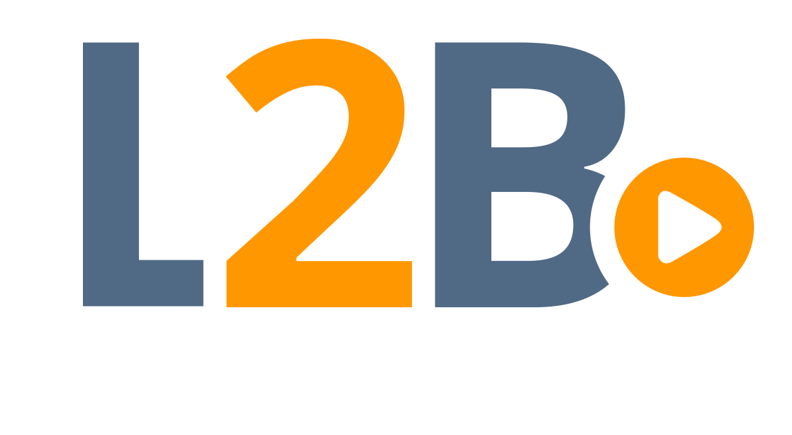L2B – Libraries to Business